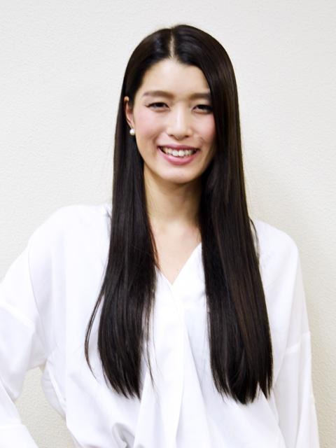 吉岡 綾子