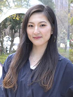 柴田 理香子