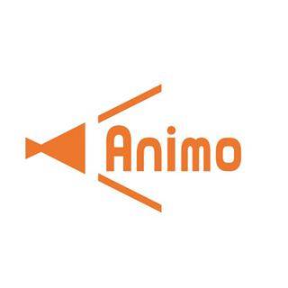 Animo株式会社