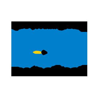 150th Anniversary PORT OF KOBE