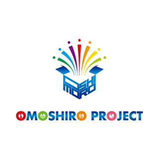 OMOSHIRO PROJECT